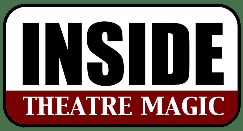 Insidetm Red
