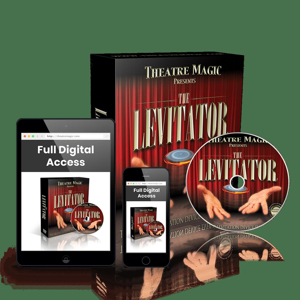 Levitatorfull