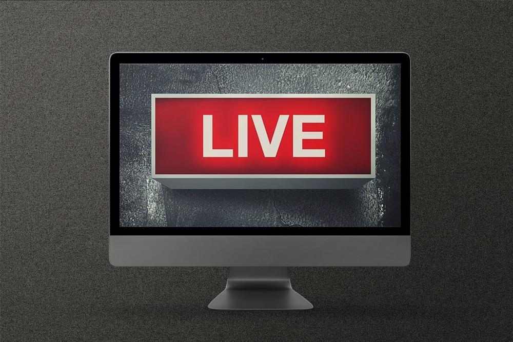 Live13weeks