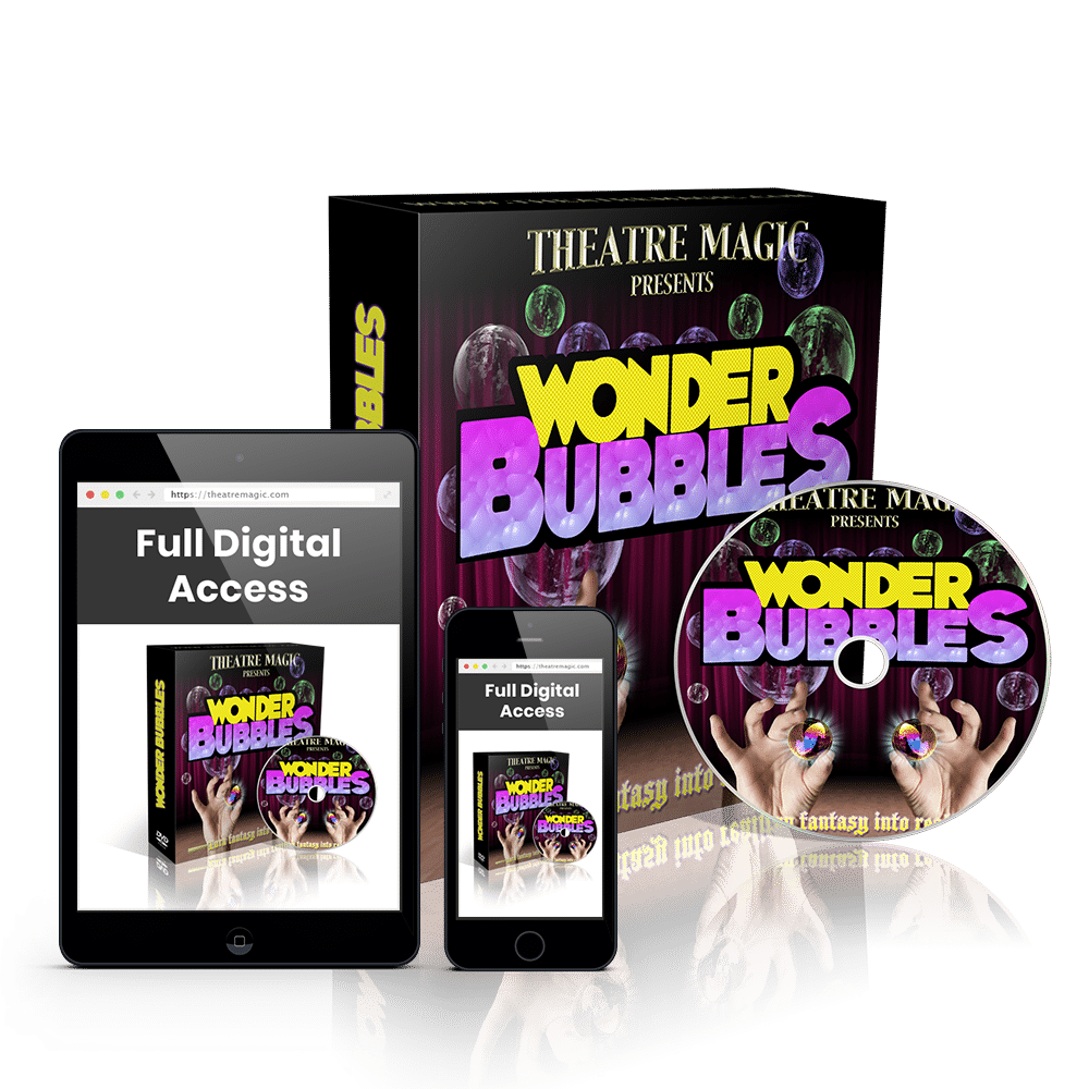 Wonderbubblesfull